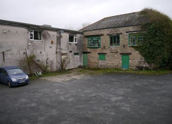Thumbnail 3 bed property for sale in Moses Close, Plymouth