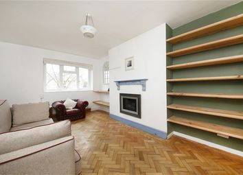 Thumbnail 2 bed flat for sale in Elmworth Grove, London