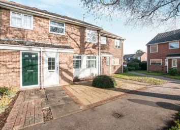 Thumbnail 3 bed terraced house for sale in Lonsdale Way, Holyport, Maidenhead