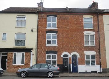 Thumbnail 4 bed property to rent in Hood Street, Northampton