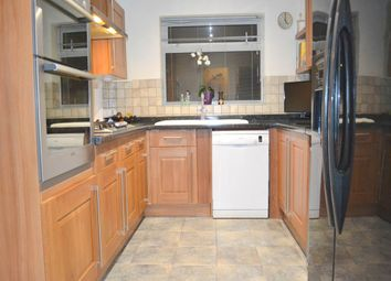 Thumbnail 4 bed detached house to rent in Skillman Drive, Thatcham