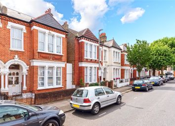 Thumbnail 4 bed end terrace house for sale in Kyrle Road, Clapham, London