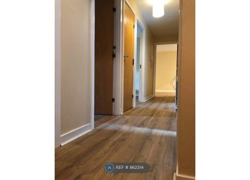 Thumbnail 2 bed flat to rent in Cumlodden Drive, Glasgow