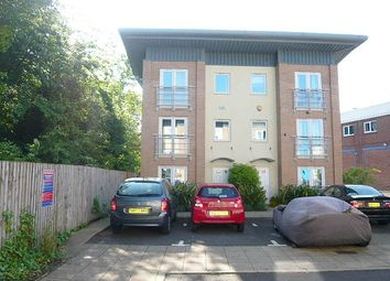 Thumbnail 3 bed property to rent in Knightsbridge Court, Gosforth, Newcastle Upon Tyne