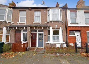 Thumbnail 2 bed maisonette to rent in Grange Avenue, London