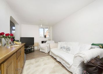 Thumbnail 2 bed flat for sale in Mayford, Oakley Square, Camden