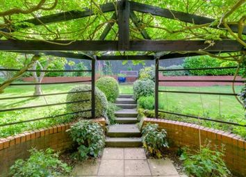 Thumbnail Detached house for sale in Lucy Lane, Loughton, Milton Keynes, Buckinghamshire