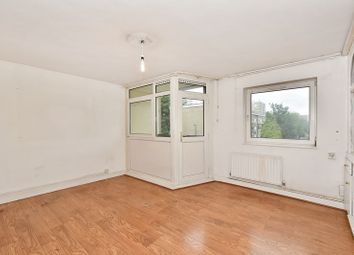 Thumbnail 4 bedroom flat for sale in Dacca Street, Deptford