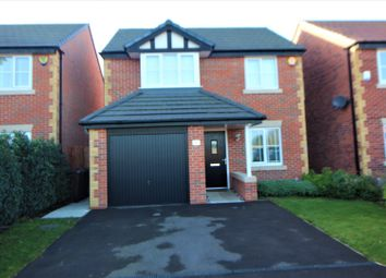 Thumbnail 3 bed property for sale in Callan Crescent, Formby, Liverpool