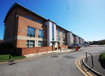 Thumbnail 2 bed flat for sale in Willow Green, Sunderland