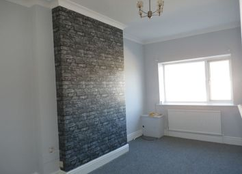 Thumbnail 2 bed flat to rent in Newburgh Street, Amble, Morpeth
