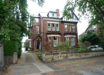 Thumbnail 1 bedroom property to rent in Princes Road, Sale, 3Ff.