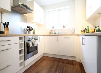 Thumbnail 3 bedroom flat to rent in Mayode House, Round Hill, Sydenham