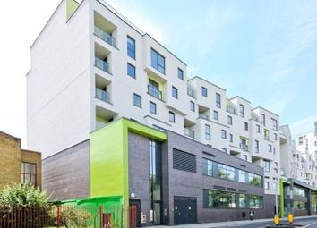 Thumbnail 2 bed duplex for sale in Bermondsey Works, Villas Apartments, London