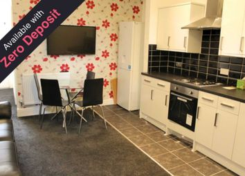 Thumbnail 5 bedroom property to rent in Baltic Street, Salford
