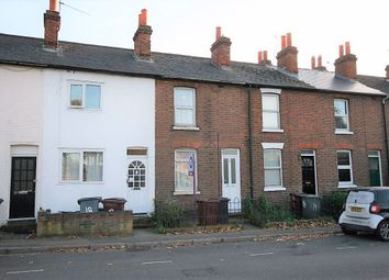 2 bed property to rent in Pell Street, Reading RG1