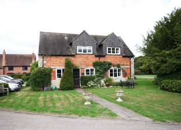 Thumbnail 3 bed cottage to rent in Parkhall, Salford Priors