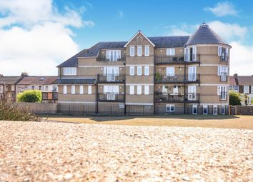 Thumbnail 2 bed penthouse for sale in Broadway, Sheerness
