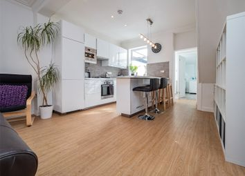 2 bed terraced house for sale in Rose Street, Roath, Cardiff CF24