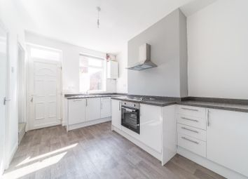 Thumbnail 3 bed property to rent in Steade Road, Sheffield