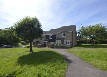 Thumbnail 2 bed end terrace house for sale in Twyning, Tewkesbury, Gloucestershire