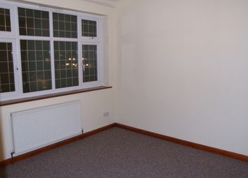 Thumbnail 2 bed terraced house to rent in Baker Street, Enfield