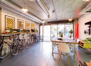 Thumbnail Office to let in Triangle Road, London