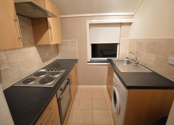 Thumbnail 2 bedroom flat to rent in Castlemilk Road, Kings Park, Glasgow