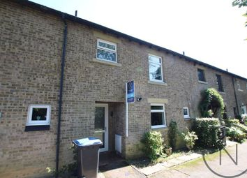 Thumbnail 3 bed terraced house for sale in Bluebell Close, Newton Aycliffe