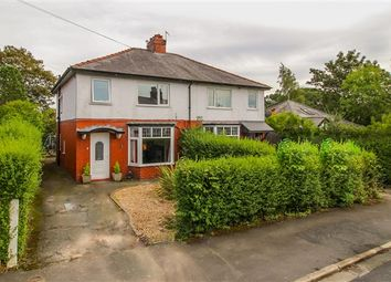 3 bed property for sale in Bishopsway, Penwortham, Preston PR1