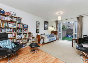 Thumbnail 3 bed semi-detached house to rent in Bob Marley Way, London