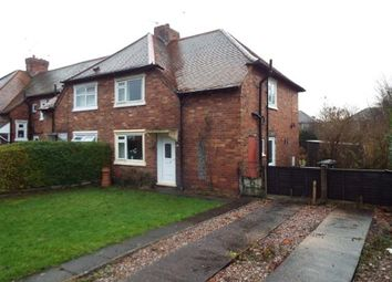 Thumbnail 3 bed property for sale in Claughton Avenue, Crewe, Cheshire