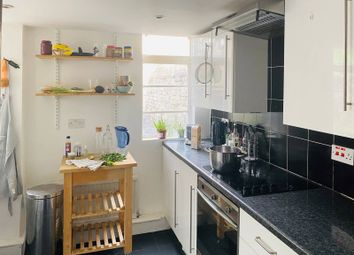 1 bed maisonette to rent in Coldharbour Lane, Camberwell, London SE59Qh SE5