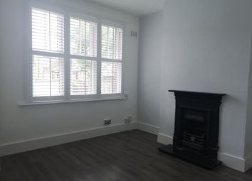 1 bed maisonette to rent in Highgate, Greater London N6