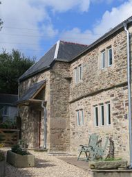 Thumbnail 3 bed farmhouse to rent in Lee Moor, Plymouth