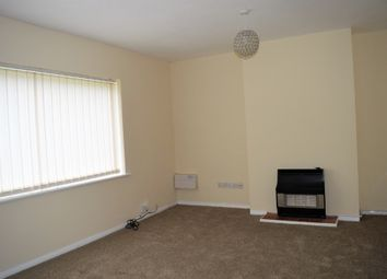 Thumbnail 3 bed semi-detached house to rent in Cotswold Road, Prenton, Wirral