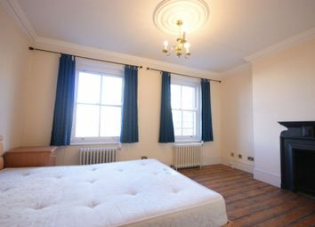 Thumbnail 6 bed terraced house to rent in Newark Street, London