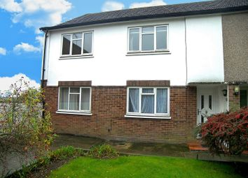 Thumbnail 2 bed maisonette to rent in Park Road, High Barnet, Barnet