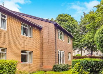 Thumbnail 2 bed flat for sale in Ironbridge Road, Tongwynlais, Cardiff