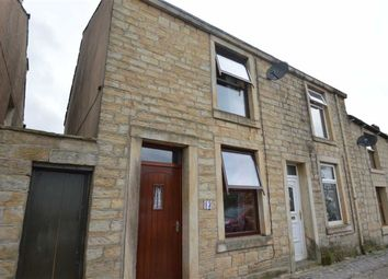 Thumbnail 2 bed cottage to rent in Nab Lane, Oswaldtwistle, Accrington