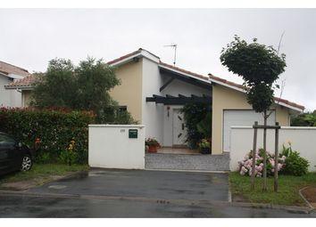 Thumbnail 3 bed property for sale in 40230, Bénesse-Maremne, Fr