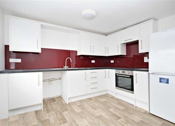 Thumbnail 1 bedroom flat to rent in London Street, Faringdon, Oxfordshire