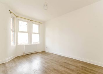 Thumbnail 4 bed property to rent in Crofton Road, Plaistow