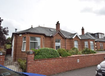 Thumbnail 4 bed semi-detached house for sale in Midton Road, Prestwick, South Ayrshire