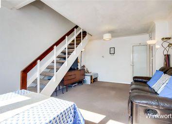 2 bed maisonette for sale in Walton Gardens, Wembley HA9