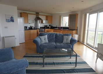 Thumbnail 2 bed flat to rent in Cwrt Cambria, Llanelli, Llanelli, Carmarthenshire