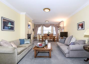 Thumbnail 1 bed flat to rent in Neville Court, St Johns Wood NW8,