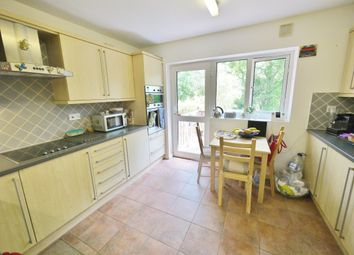 4 bed detached house for sale in Knoll Crescent, Northwood HA6