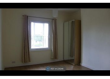 Thumbnail Room to rent in Bearwood Hill Road, Burton On Trent