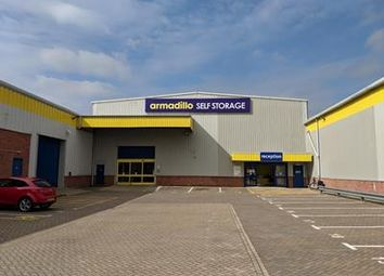 Thumbnail Office to let in Armadillo Flexi Offices Canterbury, Unit 7 Marshwood Business Park, Marshwood Close, Canterbury, Kent
